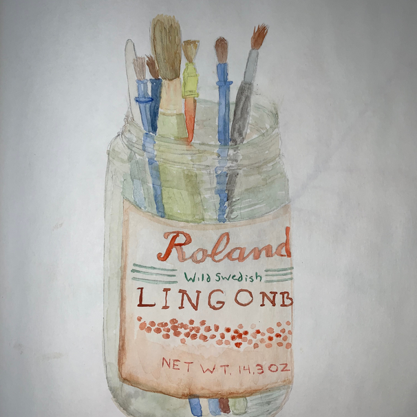 JAmesBurge_20_WatercolorStillLife.png