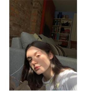 Katie Spencer '22