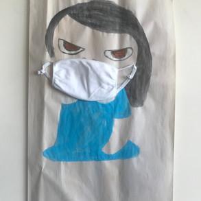 Manaka Shiomi '22