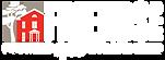 logo_1786_horizontal_whiteletter-01.png