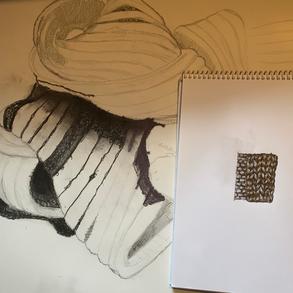 RoryPower_21_drawingstudies.png