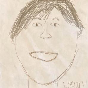 Logan Lau