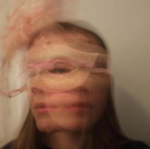Hattie Engelke '23