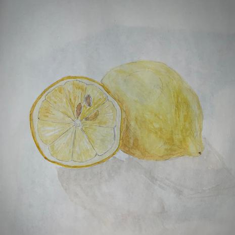 JAmesBurge_20_WatercolorStillLife2.png