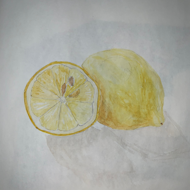 JAmesBurge_20_WatercolorStillLife2.png