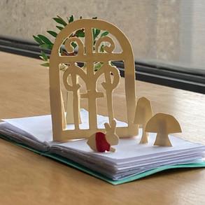 AnnikaPatel23_sculpturalbook.jpeg
