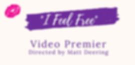 _I Feel Free_ SPLASH_FINAL (1).png