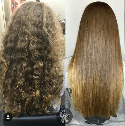 @hairbygk Instagram