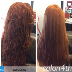 @salon4th Instagram