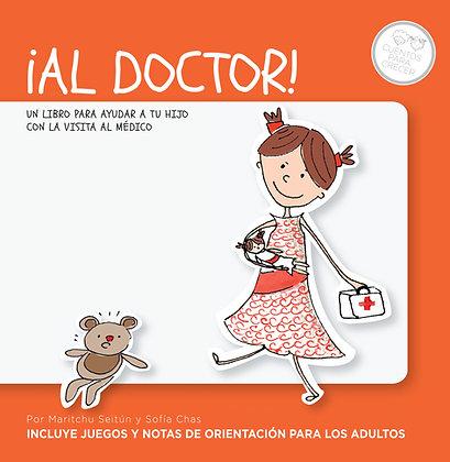 Al Doctor