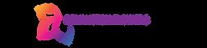 Logo flow.png