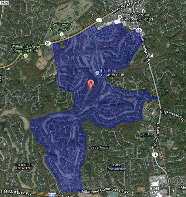 VOR map.jpg