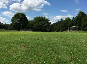 Soccer Field.jpeg