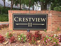 Crestview II.jpeg
