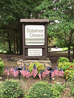 Raintree Greens.jpeg
