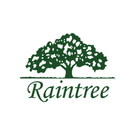 Raintree Logo_COLOR_on White.png