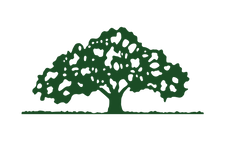 Tree Icon_GREEN.png