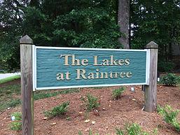 The Lakes at Raintree.jpeg