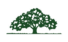 Tree Icon_GREEN.jpg