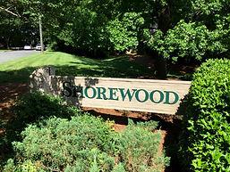 Shorewood Apartments_1.jpeg