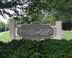 Muirfield_1.jpeg