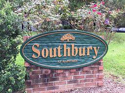 Southbury.jpeg