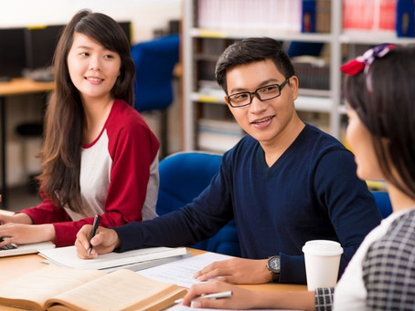 IELTS Test Do's and Don'ts