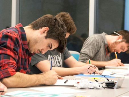 5 Study Tips for the HKDSE Liberal Studies Exam
