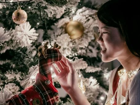 Holiday Differences between Mainland China and Hong Kong (SAR)