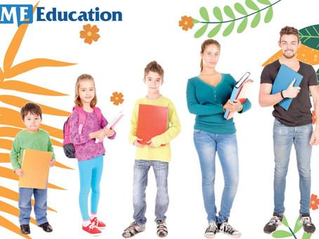 5 Advantages of Summer Courses