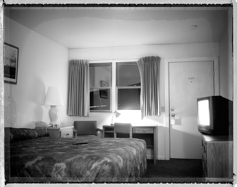hotel05.jpg