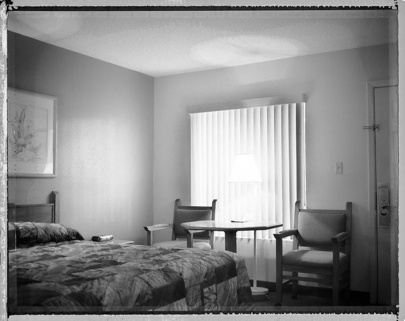 hotel07.jpg