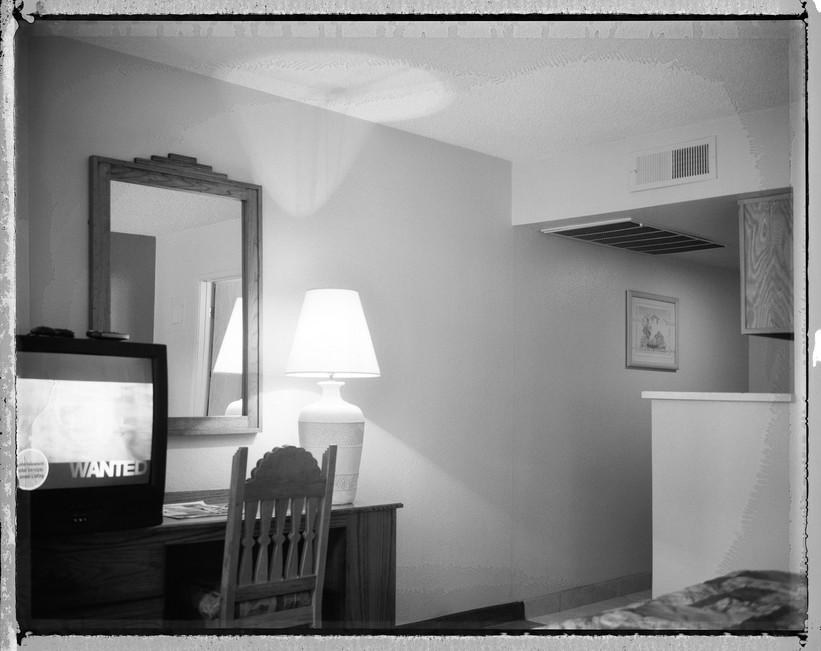 hotel06.jpg