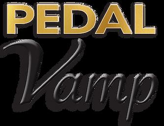 Logo Pedal.png