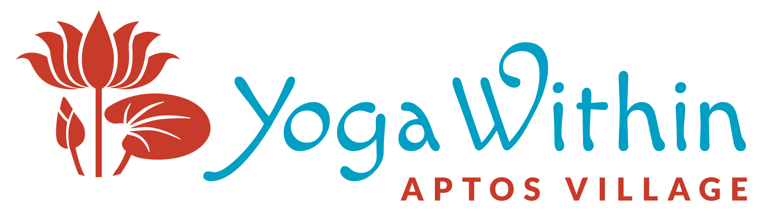 Yoga Within