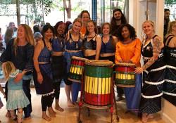 Oumou WYDHA dance Art Wine (1)