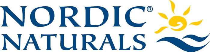NordicNaturalsLogo