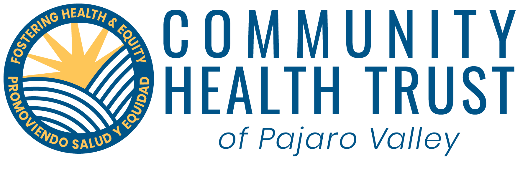 Pajaro Valley Community Health Trust
