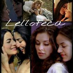 Lelloteca