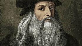 Leonardo1.jpg