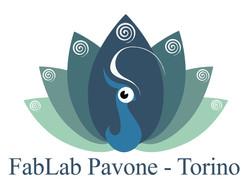 FabLab Pavone