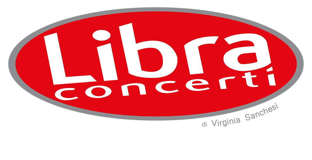 Libra Concerti