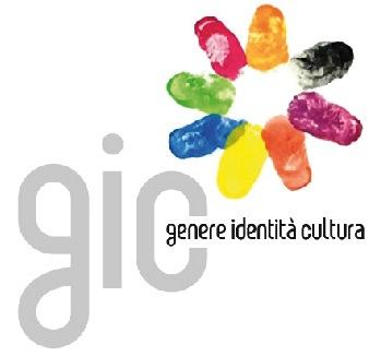 Fondazione GIC