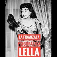 La fidanzata psicopatica Lella