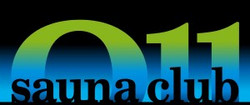 011 Sauna Club