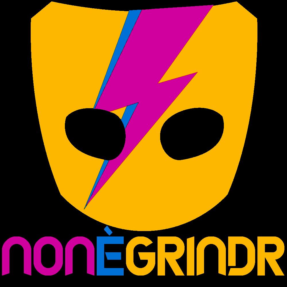 Non è Grindr