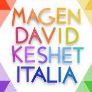 Magen David Keshet Italia