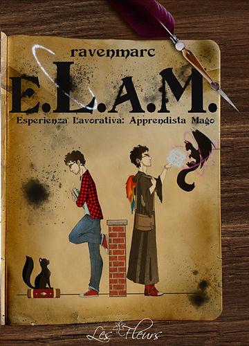 01. ELAM - copertina.jpg