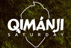 Qimanji
