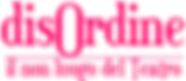 disOrdine logo.png